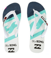 CHINELO BILLABONG