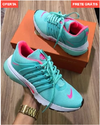 Nike Air Presto Essential FEMININO