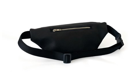 Fanny pack Mies - comprar online