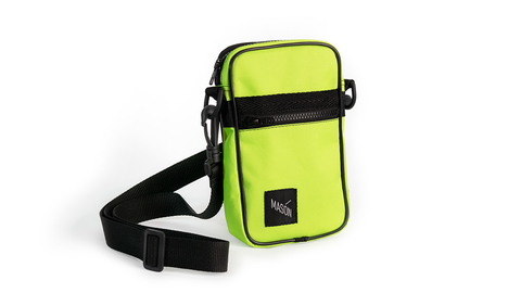 Crossbody Tom mini