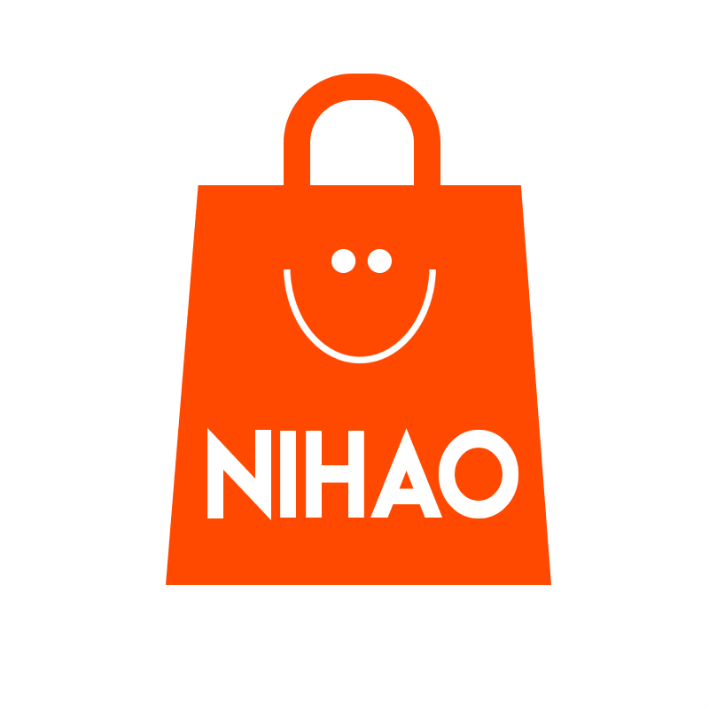 Nihao e-commerce