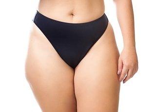 0354f22c36 Biquíni Plus Size - AcquaRosa Moda Praia  Gg-48