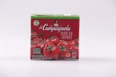 PURE TOMATE CAMPAGNOLA 520g