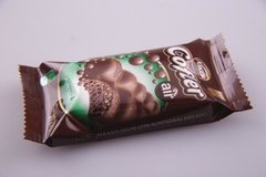 CHOCOLATE COFLER AIR ALMENDRAS 27g