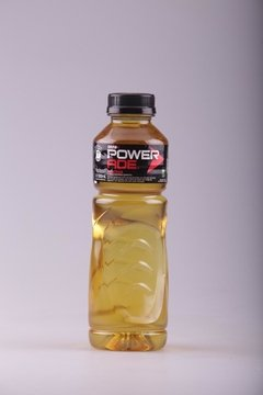 BEBIDA POWERADE MANZANA 500ML