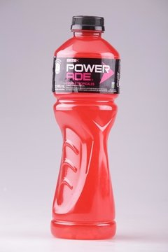 BEBIDA POWERADE FRUTAS TROPICALES 995ml