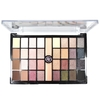 Kit de Sombras + Primer Bloom Eyes 32 Cores - Ruby Rose