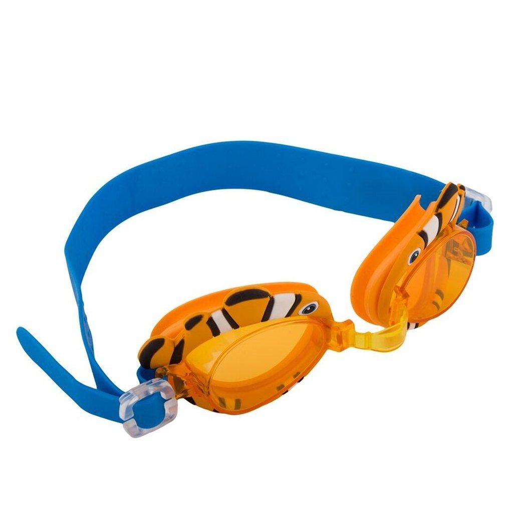 cd9ae26f1 Óculos de natação nemo
