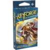 DECK KEYFORGE - ERA DA ASCENSÃO