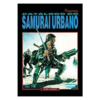 SHADOWRUN - CATALOGO DO SAMURAI URBANO