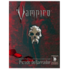 VAMPIRO: O REQUIEM - ESCUDO DO NARRADOR