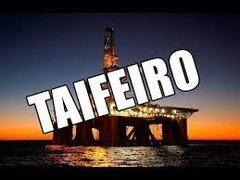 Curso Profissionalizante Taifeiro Offshore - navios e plataformas