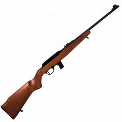 RIFLE CBC MOD 7022-WAY - comprar online