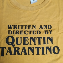 KIT 3 - The Smiths + Tarantino