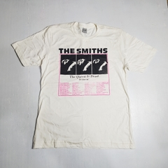KIT 3 - The Smiths + Tarantino - comprar online