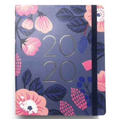 Planner 2020 Ana