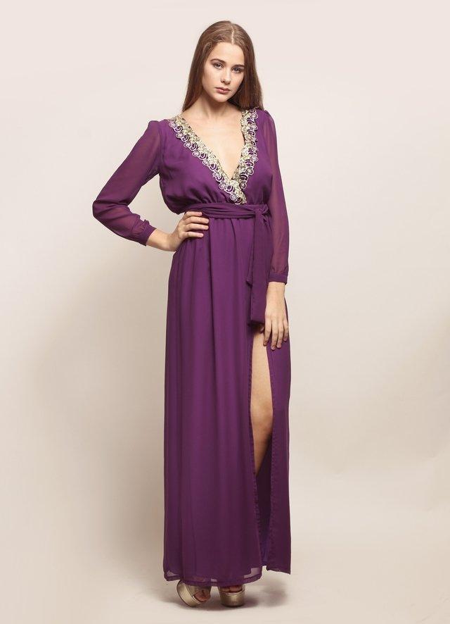 Excepcional Vestidos De Fiesta únicos Imágenes - Ideas para el ...