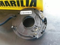 Chave Seta Caminhao Vw 80 A 99 Im11107 T00953513 - Perretti Multimarcas
