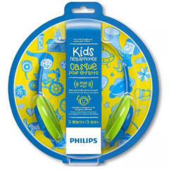 AURICULARES PHILIPS KIDS en internet