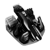 KIT DE CORTE TITAN REMINGTON PG6020B