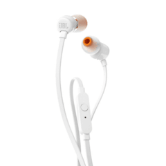 AURICULARES IN-EAR JBL T110 en internet
