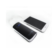 POWER BANK SEND+ 5200MAH en internet