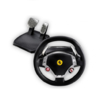VOLANTE Y PEDALES THRUSTMASTER FERRARI 430FORCE PC/ PS3