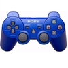 JOYSTICK DUALSHOCK 3 SONY PS3