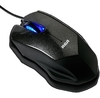 MOUSE GAMER RCA MG204B