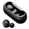 AURICULAR FOXBOX BT TWS PODS QCY NEGRO - Airport Technology