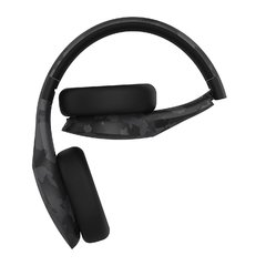 AURICULARES BLUETOOTH MOTOROLA PULSE ESCAPE+ - Airport Technology