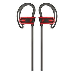 AURICULAR BLUETOOTH NOGA SPORT FIT