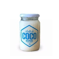 Aceite de Coco Neutro x330ml