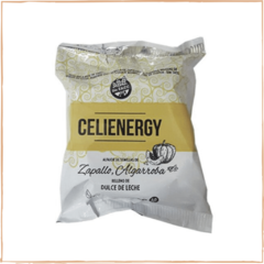 Alfajor Celienergy - SIN TACC en internet