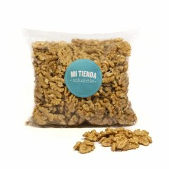 Nueces Extra Light x100g, 250g, 500g y 1Kg