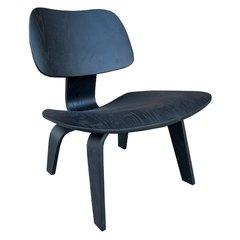 Poltrona Eames Plywood  - IN FD-306 - comprar online