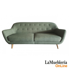 Sofa Denver · IN-A-828 en internet