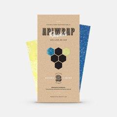 ApiWrap Reusable