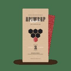 ApiWrap Reusable x1