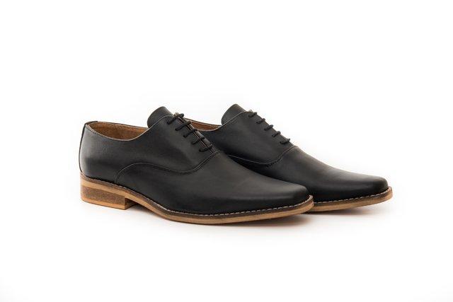 Al Calzado Para Jaque Hombre Rey Comprar En Zapatos Por Filtrado qW41nxgt