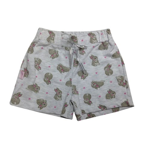 Art. 7462 - Short beba