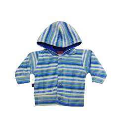 Art. 5551 - Campera mini bebe - comprar online