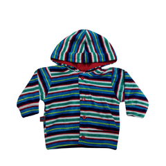 Art. 5551 - Campera mini bebe en internet
