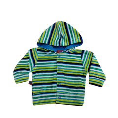 Art. 5551 - Campera mini bebe