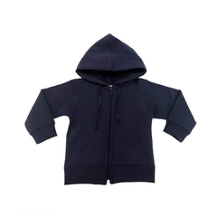 Art. 7054 - Campera bebe frisa en internet