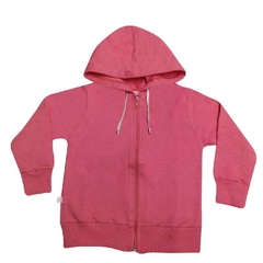 Art. 7440 - Campera niña