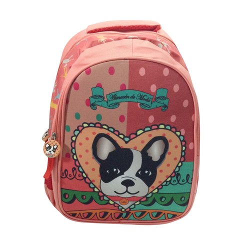 Art. 42962 - Mochila escolar en internet
