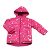 Art. 6235 -  Campera beba unicornios