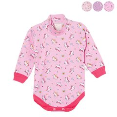 Art. 1725 - Body media polera unicornio