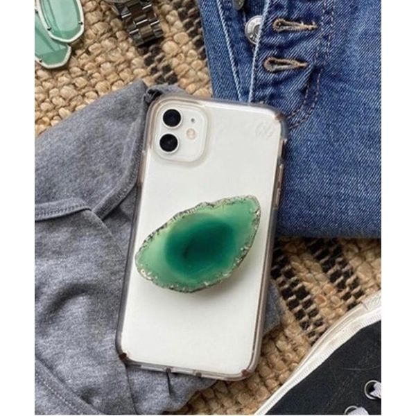 Pop socket de Ágata!